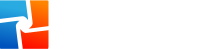 TOAC-news